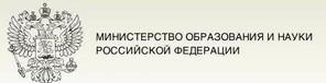 http://kaluga-shkola18.ucoz.ru/_si/0/67712987.jpg
