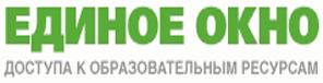 http://kaluga-shkola18.ucoz.ru/_si/0/12174119.jpg
